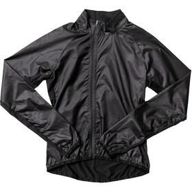 VOID Wind Jacket Men, phantom black